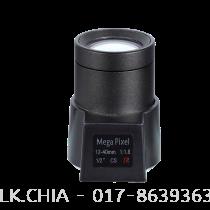 SLA-E-M1240DNB (DISCONTINUED)