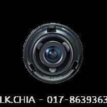 SLA-2M2800P