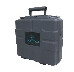 KYORITSU 9158 Case