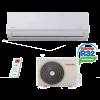 Toshiba 1.0HP Inverter Air Conditioner RAS-10U2KCVG Toshiba Air Cond