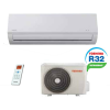 Toshiba 2.0HP Inverter RAS-18U2KCVG Toshiba Air Cond