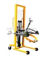 Eazy 450kgs Oil Drum Stacker ( Metal & Plastic Drum )