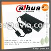 DAHUA 48V DC 1,25A Power Adapter for VTH Video Intercom ADS-65LSI-52-1 INTERCOM SYSTEM