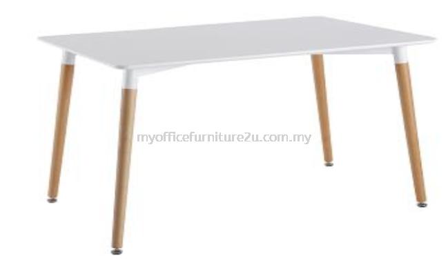 XY-TD-04- Rectangular Table