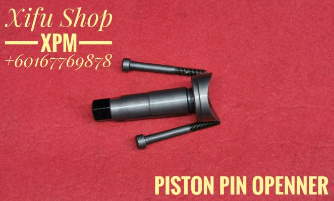 PISTON PIN OPENNER TOOL PPOT JLLIEE