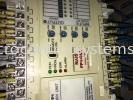 Trouble shooting NAIS Panasonic  FP1-C56 PLC, upload, download, password, programming, repair. Nais PLC complete Series trouble shooting PLC Systems