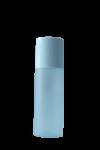 100ML MATTE PLASTIC BOTTLES (Make up Bottle) PLASTIC BOTTLE SERIES Cosmetic Bottle