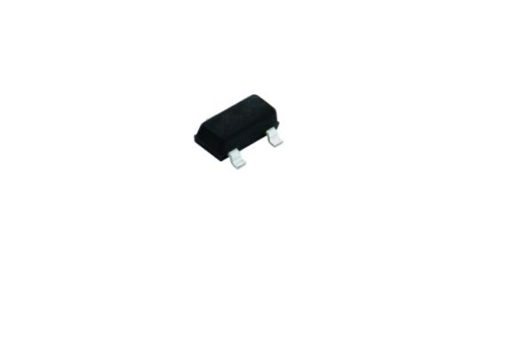 VISHAY SQ2351ES AUTOMOTIVE MOSFET