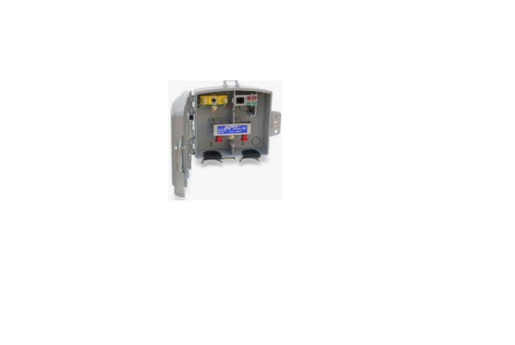 BOURNS 7004C SURGE PROTECTIVE DEVICES