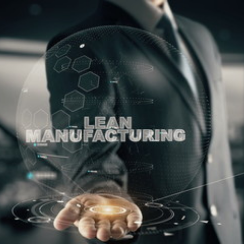 LEAN Manufacturing (2 days) Quality Management