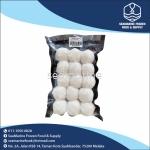 Premium Fish Ball 15pcs