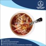 Veggie Shark Fin Soup 300ML