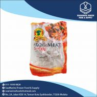 Frog Meat 500G