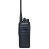 Kenwood NX240/NX340 Mid Tier Digital Radio Digital Professional Radio Walkie Talkie