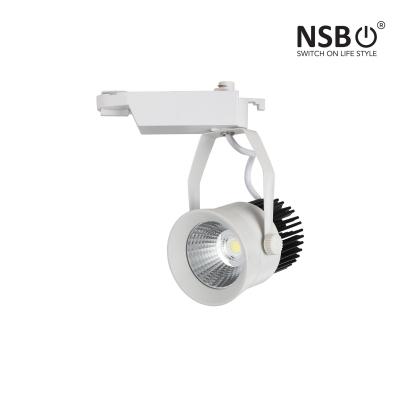 NSB 3019 7W