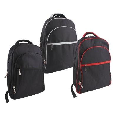BL 1933-II Laptop Backpack