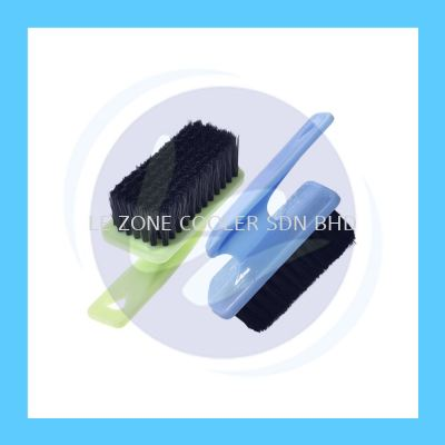 Air Cond Coil Cleaning Brush