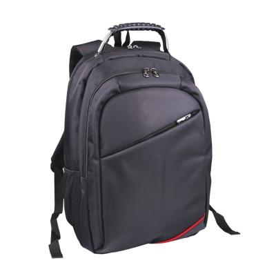 BL 1758-II Laptop Backpack