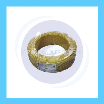 Universal Cable 2.5mm