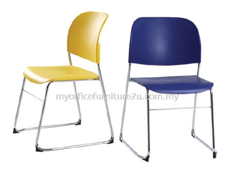 GF1 Training Chair