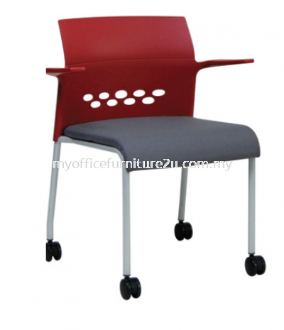 TG2 Training Chair with Wheels
