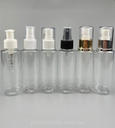 100ml Spray Bottle : 7331