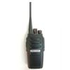 Jing Tong JT-189 Entry Tier Analog Radio Analog Professional Radio Walkie Talkie