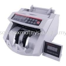 BC-300MG Banknote Counter