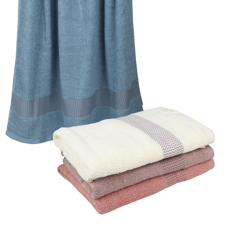 TB 4491-II Bath Towel