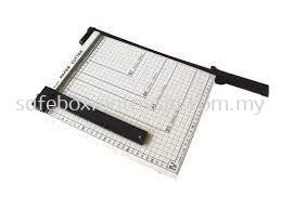 829-2 Paper Cutter (A3)