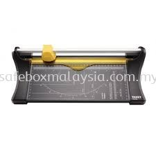 AX-A410M Rotary Paper Trimmer