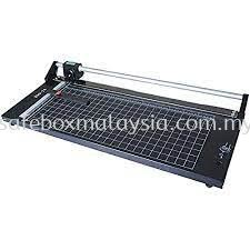 I-003 Rotary Paper Trimmer