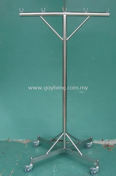 Stainless Steel Cloth hanger ��ɹ�¼�