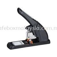 Axpert Bright Office 8215 Heavy Duty Stapler