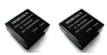 MORNSUN WR1209YMD-6W