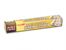 CrystalWrap Non-Stick Baking Paper Roll ( 30cm x 5m ) Baking Paper