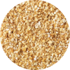 CROQUANT 1KG Cereal