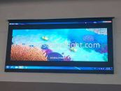 LED SCREEN DISPALY