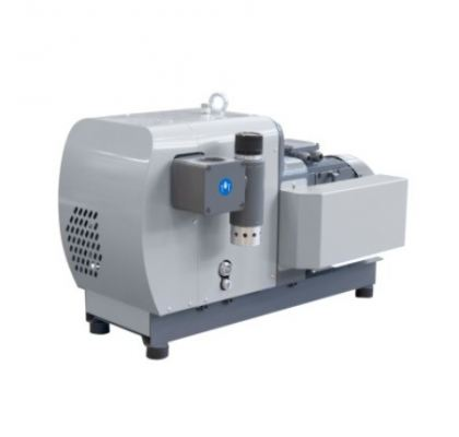 DRY C and DRY CR series Ultimate pressure: up to 100 mbar Pumping speed: 60��1140 m3/h