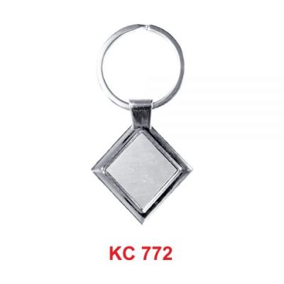 KC 772