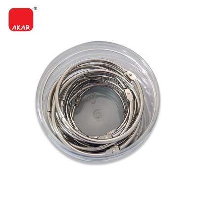 Card Ring 75 mm (15 pcs)