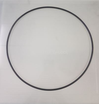 EPDM O-ring Joint Type