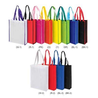 WB 5582-III Non Woven Bag