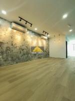 SPC Flooring 3