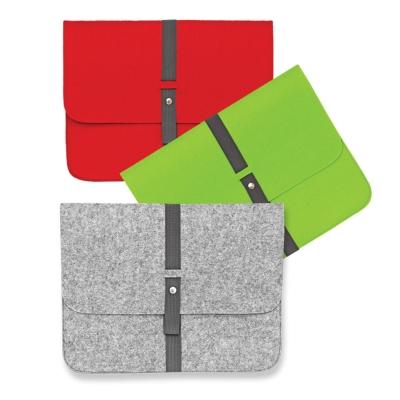 SF 543 Multi Purpose Folder