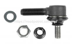 GEAR LEVER BALL JOINT