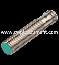 NCB4-12GM40-N0-V1