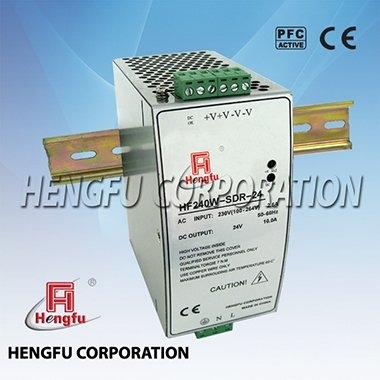 HF240W-SDR