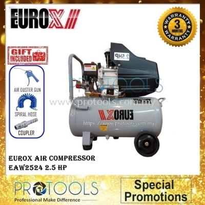 EUROX EAW2524