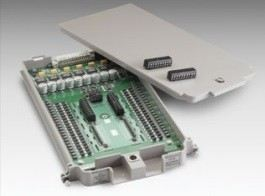 Keithley 7710 Module, Differential Multiplexer